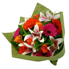 Birthday Bunch R350.00